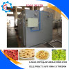 Multi-Layer Meat Fruits and Vegetables Drying Machine