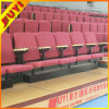 2013 Brand New Retractable Seating System with Soft Chair Comfortable Seat