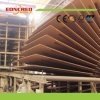 E1 Furniture Plain MDF Board in Bangladesh Market/HDF
