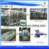 Complete Line of Mineral Water Machine