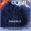 Textile Chemicals Indigo Blue Vat Blue 1 Powder 94%,