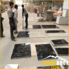 Marble-Aluminum Composite Panel for Floor/Wall Cladding
