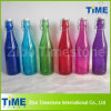 500ml Glass Bottle with Clip Lid