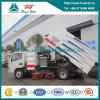 Sinotruk HOWO Heavy Duty Tipper Dump Truck
