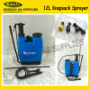 12L Agriculture Hand Sprayer Knapsack Sprayer