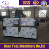 Easy Operation Automatic Fish Feed Food Machine