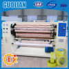 Gl-210 Low Noise Smart Gum Roll Slitter Machine
