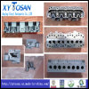 Cylinder Head for Land Rover (ALL MODELS)