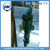 China Hand Held Hydraulic Rock Drill Yt28