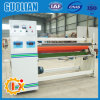 Gl-806 Automatic Adhesive Tape Winding Machine Manufacturer