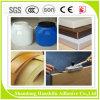 Manufacture Shandong Hanshifu Edge Banding Glue