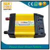 500W 12V 220V Car Power Inverter with Dual Sockets