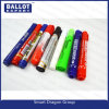 Indelible Pen From Guangzhou Factory