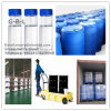 Organic Solvent Clear Colorless Liquid Butyrolactone with 99.5% High Purity