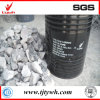 Sell Calcium Carbide Powder in China with Good Quality