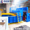 Automatic Concrete Steel Mesh Welding Machine