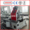 No Dust Plastic Pipe Cutter