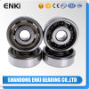 Deep Groove Ball Bearing (6000, 6200, 6300, 6400, 6800, 6900, 16000, 62200, 62300)