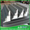 Moulding Manufacturer Heat Insulation EPS Foam Moulding