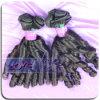 Fantastic Candy Curl Funmi Human Hair Weave for Black Women