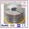 Nichrome Resistance Alloy Ribbon for Edge Wound Resistors