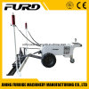 Honda Engine Concrete Laser Screed Machine with Top Quality