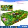 2017 Vasia Commercial Children Indoor Playground