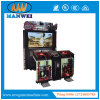 Named Razing Storm Shooting Arcade Games Machine for Sale