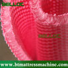 Home Textile 3D Polyester Mesh Fabric