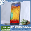 Octa Core Mtk6592 H9008 Smart Mobile Phone