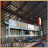Dx Automatic Door Frame Roll Forming Machine