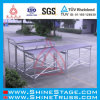 3m Height New Design Stage Equipment From Shinestage
