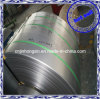 2b Steel Coils From China 304L