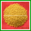 Yellow Granular DAP, Diammonium Phosphate Chemicals Fertilizer