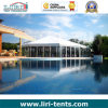 15m Large Polygon Tent/ Swimming Pool Tent/ Top Polygon Tent (BT/OCT15/400)
