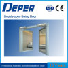 Dsw-100 Double Open Swing Door Opener