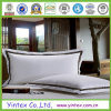 Super Soft Elegant Duck and Goose Down White Pillows