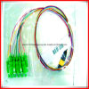 Competitive Prices Singlemode 12 Core 3m MPO Fiber Optic Patch