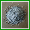 High Quality Triple Super Phosphate, Low Tsp Fertilizer Price