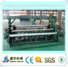 Automatic Fiberglass Gridding Mesh Machine Manufacturer (ISO9001 and CE)