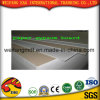 Paper Gypsum Board/White Color PVC Gypsum Ceiling Tile/Board with Aluminum Foil Back