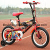 New Style 4 Wheel Children Mountain Bike for Girls