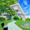25W IP65 Solar Outdoor Light Soalr Garden Light&Lighting