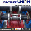 Z 100~300 Purlin Cold Roll Forming Machine