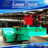 China Manufacturer Detachable Hydraulic Gooseneck Low Bed Trailer
