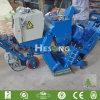 China Road Shot Blasting Machine for Road Construction