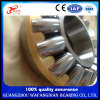 Used in Heavy-Duty Machine Thrust Roller Bearing 29460