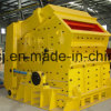 Secondary Crushing Machine Concrete Impact Crusher