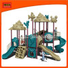 CE School Outdoor Playground for Amusement Park (2243A)