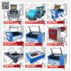 Non Metal Large Scale CNC Laser Cutting Machine